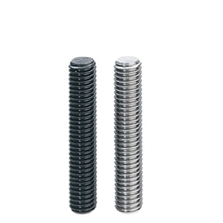 CD Weld Stud - Coarse Threaded