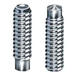 Coarse Threaded welding Stud