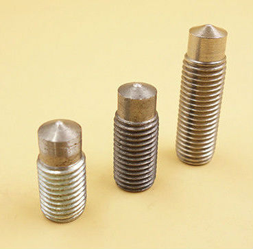 Short Cycle Studs Supplier